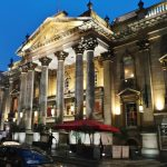 Newcastle's Theatre Royal offers up Student Ambassador Role