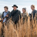 Review: Zombieland: Double Tap (15)