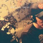 Courier Classics: Either/Or (1997) by Elliott Smith
