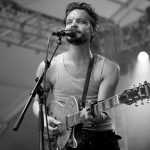 The Tallest Man on Earth Interview