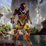 Overhaul for Anthem: New Mass Effect on the horizon?