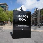 The many voices for mandatory voting