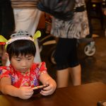 China enforces curfew on gaming