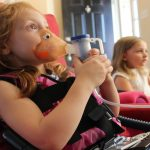 Cure at last for cystic fibrosis