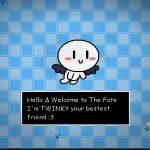 Indie Corner: Faith of Fate