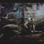 Review: Earl Sweatshirt- 'Feet of Clay'