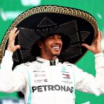 Formula One to get more racy