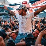Bottas wins the battle but Hamilton wins the war at US GP