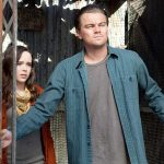 Our top ten of the 2010s: Inception (2010)