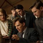 Our top ten of the 2010s: The Imitation Game (2014)