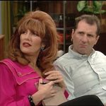 TV Time Travel: Married...with Children