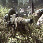 Review: Call of Duty: Modern Warfare 2019 multiplayer mode