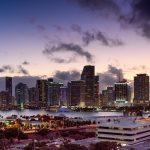 Best things to do in Miami