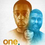 In conversation with Winsome Pinnock: 'One Under' and the accessibility of theatre
