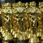 Honorary Oscars 2019 - A long overdue recognition