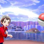 Review: Pokémon Sword and Shield