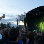 TRNSMT Festival lineup review
