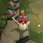 Riot Games annoucement roundup