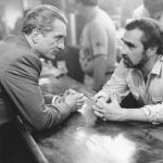 Best actor-director duos of all time