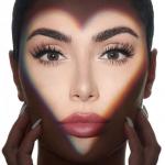 Beyond beauty: modern day role models