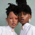 Rihanna's 'Cameo': celebrating black women
