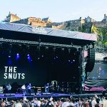 Ones to watch: The Snuts