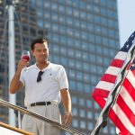 Our top ten of the 2010s: The Wolf of Wall Street (2013)