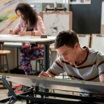 Atypical Season 3: Review