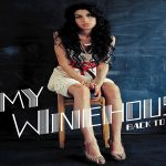 """The Courier Classics: Amy Winehouse's """"Back to Black"""""""