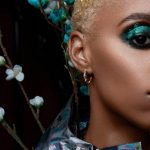 Top 5 Black Owned Beauty Brands