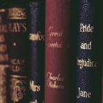 Books you lie about reading