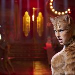 Cats: West End to Big Screen