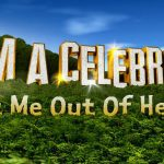 I'm a Celebrity...Get Me Out Of Here preview and line-up