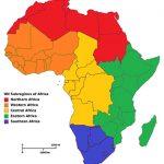 Human beginnings in Botswana?
