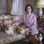 The Times They Are A-Changin': The Crown Series 3 Preview