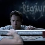 Review: Doctor Sleep (15)