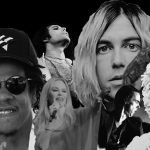 'Smells Like Team Spirit'- Best collaborations in music