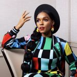 Icon of the Week: Janelle Monae