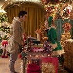 Review: Last Christmas (12A)