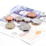 Student living costs more concerning than tuition fees