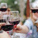 M&S promises 100% vegan own-label wine by 2022