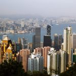 Newcastle Uni allows Hong Kong study abroad students to return early