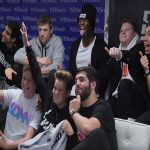 YouTube review: The Sidemen