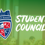 The latest from November Student Council