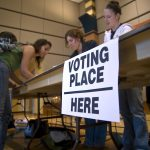 How to vote tactically: should you vote at home or at uni?