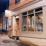 Restaurant Review: SOHO Street Food and Bar