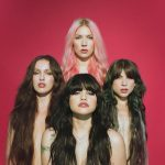 Charli XCX shows her nasty side: I'm with the Band: Nasty Cherry review