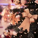Can we still enjoy Christmas as adults?