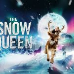 The Snow Queen @ Northern Stage