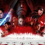 The Star Wars war: Are the sequels a disappointment? - NO